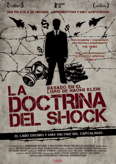 la-doctrina-del-shock2