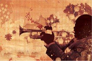 jazz1
